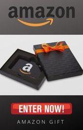 Amazon Gift Card Giveaway Amazon Gift Card Free Gift Card Specials Amazon Gift Cards