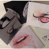 Pin By Zena On ديكوباج In 2020 Book Markers Cute Cat Memes Arabic Art