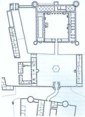 Pin Pa Architecture