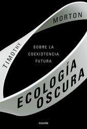 Pin En Biblioteca Ciencia