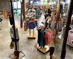 Academy Sports Outdoors Google Local In 2020 Outdoor Sports Academy