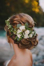 coiffeusecoiffeur bio domicile sur bordeaux coiffure de mariage coloration vgtale au - Coloration Au Henn