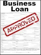 All Loan Home Loan Personal Loan Loan Against Property Business Loan Easy Loan Rate Off Intere Business Loans Small Business Loans Loans For Bad Credit