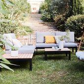 I N S P I R A T I O N  _____ #jardinage #garden #jardin #gardening #nature –