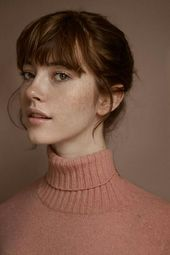 50+ perfekte Sommersprossen-Make-up-Ideen – #Freckles #Make-up-Ideen #perfect – 50+ perf   – ■Photography■