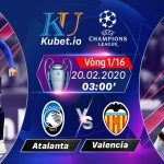 Keo Nha Cai Soi Keo Atletico Madrid Vs Liverpool 19 02 2020