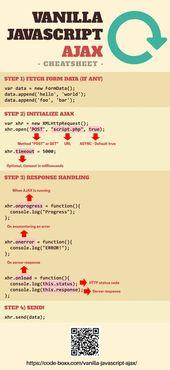 92d05f36cdc92538c8e7f6ab8fcb154a - Build Your Own Ajax Web Applications Pdf