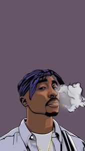 Phone Wallpaper Hippie Handyhintergrundbild Tupac Iphone Wallpaper Tupac 2pac Wallpaper 2pac Iphone Rapper Wallpaper Iphone Rap Wallpaper Tupac Art