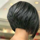 16+ short bob cut for stylish women 2020 | Trend bob hairstyles 2019