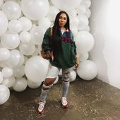 Streetwear Fashion trends and outfits for sale  – Featured Fashion Trends
