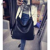 Qiymet 35azn Deri Cox Elverishli Hem Ruqzaq Hem Tekciyin Taxmaq Olur Sekilleri Cevirin Elaqe Dm Ve Wp Sifarish Bags Best Bags Instagram Posts