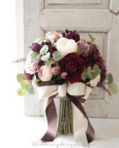 "Susan Shearer.jp-Instagram: "".. – Hochzeitsidee…"