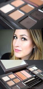 #BirthdayMakeup #Makeup # Beautiful # Birthday Makeup # # Geburtstag …   – Augen Make-Up