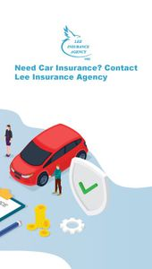 Leeinsuranceagency Quick Quotes Personal Insurance Insurance