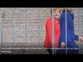Angela Merkel, die größte Anführerin aller Zeiten, sieht sta …   – Geschichte 2019 / Burgen / Schlösser deutscher Adel -Comedian