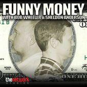 Pin By The Money Nerve On Funny Money Talks Funny Money Talks