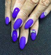 Best Nails Oval To Get Ideas #Nägel #Acrylicnailsrounds   – acrylic nails rounds