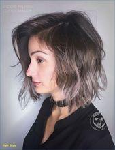 Damen Frisuren Testen ꧁༺Haare jull༻꧂