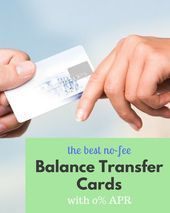 How To Calculate Credit Card Interest Rate Fast Credit Card Interest Rate Ideas Credit Card Transfer Balance Transfer Credit Cards Balance Transfer Cards
