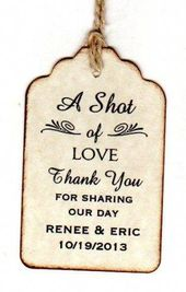 Wedding Favors Wedding Favors for guests Custom Matches Personalized Wedding hkn…