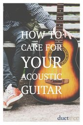 I Love These Yamaha Acoustic Guitars Yamahaacousticguitars Guitar Kids Basic Guitar Lessons Online Guitar Lessons