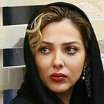 سهیلا منصوریان Soheila Mansorian Instagram Photos And Videos Persian Girls Actresses Instagram Photo