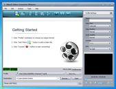 xilisoft video converter ultimate 7.8.2 + keygen