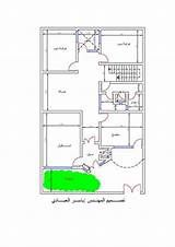 خرائط منازل عراقية 250 Image Search Results How To Plan Floor Plans Diagram