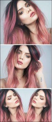 10-einfache-grunge-frisuren-fuer-killer-looks-7.jpg – Damen Style