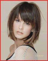 Best Of Haircuts Feines gerades Haar rundes Gesicht