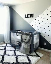 """Amelia Gomez auf Instagram: """"Levi's Monochrome Zoo Nurse … – My Blog – Jungen Zimmer"""