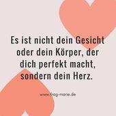 """Frag-Marie.de on Instagram: """"Jippie, heute gibt es wieder eine neue Podcast Folge! 🎧❤️ Hast Du auch das Gefühl, dass sich immer die Menschen in Dich verlieben, die Du…"""""""