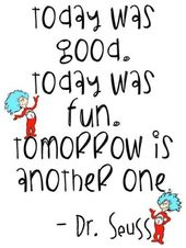 Fashionable humorous quotes for teenagers about faculty dr. seuss 40+ Concepts