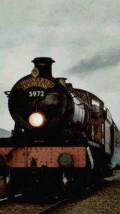 Fondos para nuestro móvil de Harry Potter…