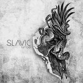 """SLAVIC Tattoo auf Instagram: """"Verfügbar! #tattoos #tattoo #inked #tattoist #bla …"""
