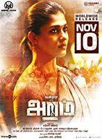 Watch Tamil Movie Aramm Online Free