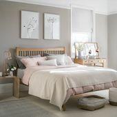 Welche Farbe für ein Schlafzimmer? , #farbe #sch…