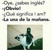 61 Concepts Memes En Espanol Disney Humor Mexicano For 2019 #memes #humor