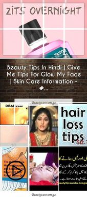 Beauty Tips In Hindi Dermatologist Recommended How Can I Take Good Care Of M Beau In 2020 Beauty Tips In Hindi Hair Care Tips In Hindi Dermatologist Recommended