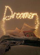 ▷ 1001 + Ideen für die Schlafzimmerdekoration – die angesagtesten Trends des Jahres   – Einrichtungsideen