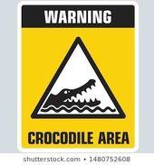 27 Gambar Warning Keren