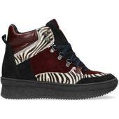 Reduced women's sneakers & women's sneakers