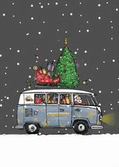 Photo of Weihnachtsbilder #Christmas Frohe Weihnachten – #Merry #Christmas – #Schne …