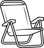 Image Result For Lawn Chair Graphic Lawn Chairs Dining Chairs Diy Art Chair