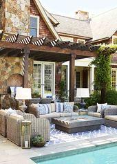 Quel abri de terrasse pour votre extérieur ? Découvrez nos idées tendance