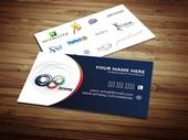 16 Amazing Amway Business Cards Delivered In 5 Business Days Or Less Amway Business Amway Business Card Template