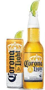 Pin By Monica Quaintance On Corona Livery Corona Beer Bottle Corona Beer Cake Beer Advertising