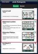 Vorlagen In Der Gotalk Now App Lifetool In 2020 Vorlagen App Fortschrittsbalken