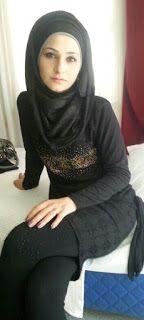 Arabic hot facebook