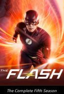 The Flash Temporada 6 Con Imagenes Ver Series Online Gratis Ver Anatomia De Grey Temporadas